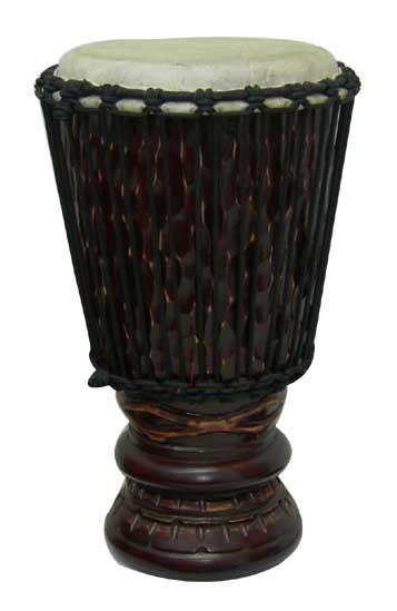 bougarabou african drum