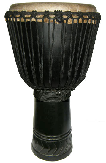 DAPRO-1 djembe african drum