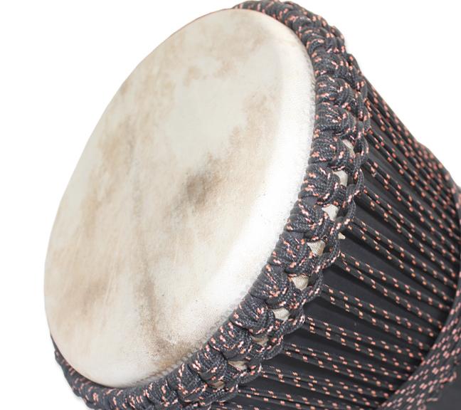 ESP-1 djembe african drum