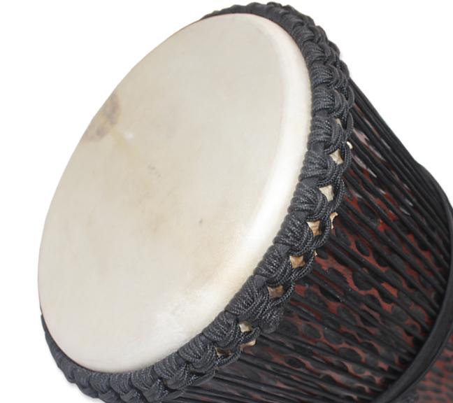 ESP-2 djembe african drum