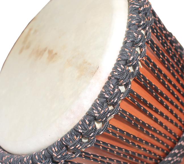 ESP-3 djembe african drum