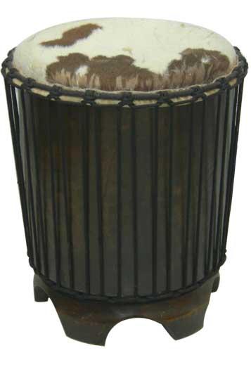 renokids african drum