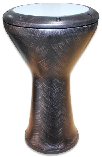 doumbek hand drum