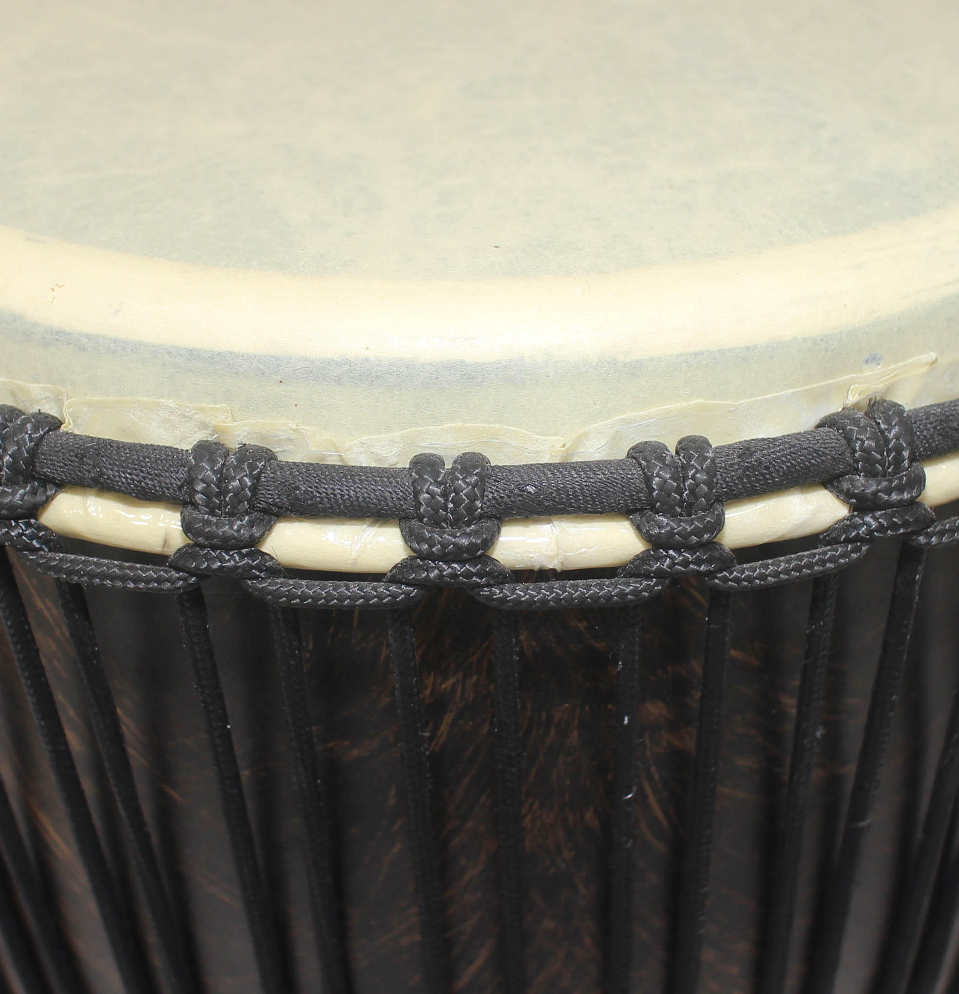 ESPPVC-GB hand drum