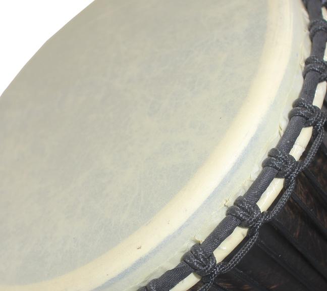 ESPVC-GB hand drum