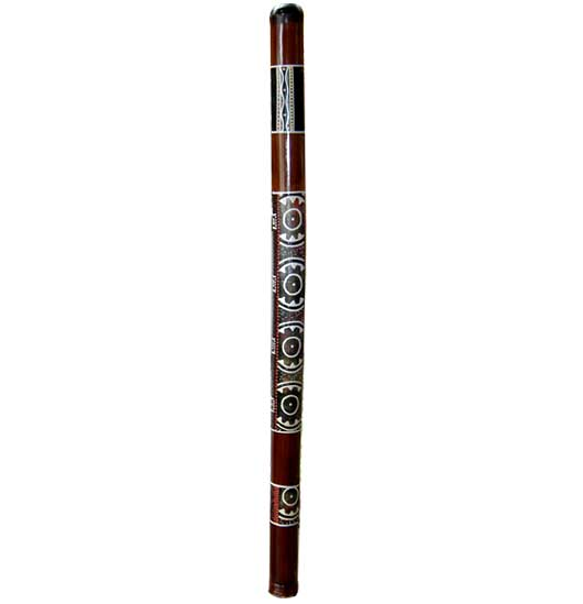 didgeridoo hand drum