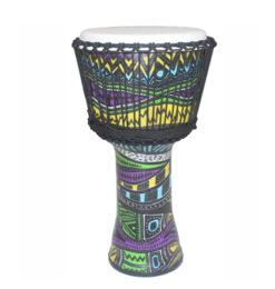 PVC Hand Drums
