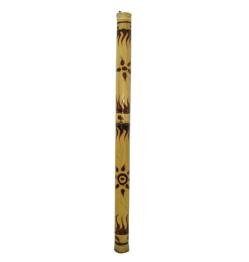 PVC Rain Stick Variant R004-B