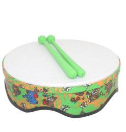 hand drum tomtom