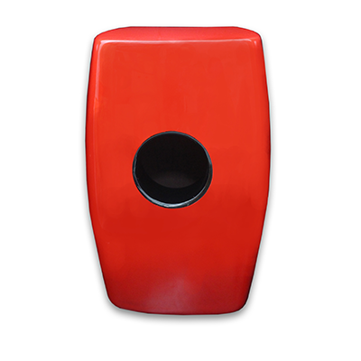pvc-glosy-cajon-back-side