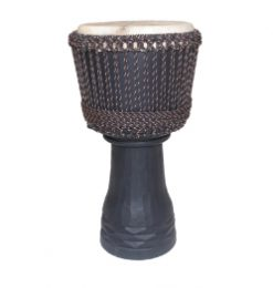 Elite Series Djembe