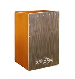 Entry Level Cajon