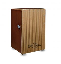 Regular Line Cajon