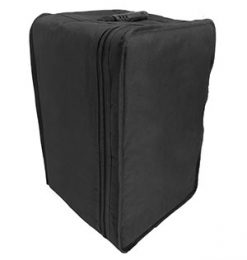 Cajon Bag Std 3