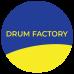 Drum Factory