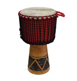 Pro Series Djembe Drum